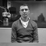 Nie żyje olsztyński biznesmen Tobiasz N. Jego ciało znaleziono na osiedlu Redykajny