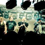 Czy to koniec kultowego olsztyńskiego klubu muzycznego? Wszystko wskazuje na to, że Nowy Andergrant zostanie zamknięty