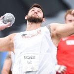 Startują lekkoatletyczne mistrzostwa Polski. Jak poradzą sobie zawodnicy z Warmii i Mazur?