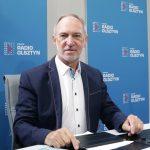 Zbigniew Babalski: Konsekwentnie realizujemy programy, które przedstawiliśmy cztery lata temu