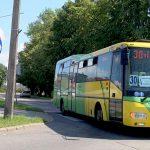 Koniec zamieszania z komunikacją miejską w Elblągu. Podpisano nowe umowy z przewoźnikami