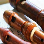 Barokowa muzyka zabrzmi po raz ostatni w giżyckiej Ekomarinie