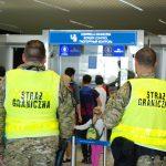Granice Polski zostały zamknięte dla obcokrajowców. To reakcja na rozprzestrzeniającego się koronawirusa