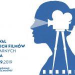 Jakie filmy powalczą w tym roku o Złotego Lwa w Gdyni?