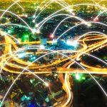 Inteligentne kosze na śmieci i przystanki autobusowe. Ministerstwo Cyfryzacji chce aby polskie miasta inwestowały w innowacje