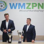 Znamy uczestników wojewódzkiego Pucharu Polski. Sprawdź, kto z kim zagra