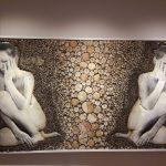 Artystyczny świat Anny Drońskiej
