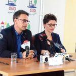 Do końca sierpnia władze Olecka przedłużyły kontrolę w MOPS-ie. Są pierwsze ustalenia ws. śmierci małej Blanki