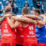 Najwyższe miejsce Polaków w historii. W Starych Jabłonkach zakończyły się mistrzostwa Europy w plażowej piłce ręcznej