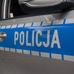 Awantura domowa zakończona interwencją policji. 40-latka została aresztowana