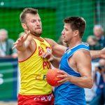 Polscy piłkarze ręczni nie pojadą na mistrzostwa świata