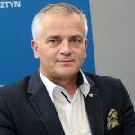 Andrzej Maciejewski odchodzi z Kukiz'15. Do marszałka sejmu wpłynęła rezygnacja
