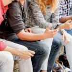Zadłużenie użytkowników smartfonów z Warmii i Mazur wobec firm telekomunikacyjnych przekroczyło już 46 milionów złotych