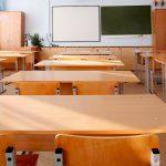 W olsztyńskich liceach i technikach wystarczyło miejsc dla wszystkich. Zakończył się nabór uzupełniający