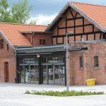 Olsztyński MOK zaczyna otwierać swoje placówki. Od soboty czynne jest Muzeum Nowoczesności
