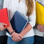 MEN ogłosił harmonogram rekrutacji do szkół ponadpodstawowych. Zobacz jakie zmiany wprowadzono