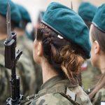 I Ty możesz zostać żołnierzem Rzeczypospolitej. Kampania MON zawita m.in. na Warmię i Mazury
