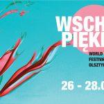 Zbliża się jedno z najważniejszych letnich wydarzeń artystycznych na Warmii i Mazurach