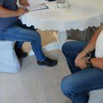 2 miliony złotych wart jest majątek przestępcy przejęty przez olsztyński oddział Krajowej Administracji Skarbowej