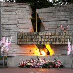 Obchody 40. rocznicy podpisania Porozumień Sierpniowych. W Elblągu odbędzie się pokaz filmu Robotnicy'80