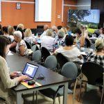Podtrzymują tradycję i aktywizują lokalne społeczności. Do Olsztyna przyjechało ponad 60 gospodyń wiejskich z całego regionu