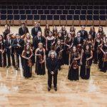 Mimo młodego wieku są profesjonalistami. Jedyna w Polsce młodzieżowa orkiestra wystąpi w Filharmonii Warmińsko-Mazurskiej