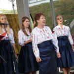 Od 25 lat Festiwal Kultury Kresowej przyciąga Polaków zza wschodniej granicy. Niektórzy artyści przejechali ponad 6 tys. kilometrów