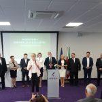 Znamy kandydatów PSL-Koalicja Polska w wyborach parlamentarnych z okręgów olsztyńskiego i elbląskiego