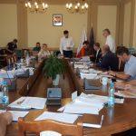 Gorący dzień dla komitetów wyborczych na Warmii i Mazurach. Trwa rejestracja list