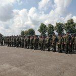 Nowi żołnierze dołączyli do 16. Pułku Logistycznego. Jednostka wciąż szuka ludzi do służby