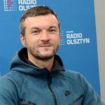 Mirosław Arczak: Stowarzyszenia walczące o wpisanie dworca do rejestru zabytków, powinny rozważyć skierowanie sprawy do sądu