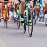 Warmia i Mazury mają swoich reprezentantów w Tour de Pologne. Początek kolarskich zmagań w sobotę o godz. 15.00