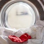 Naukowcy mają sposób na recykling wody i detergentów w pralniach