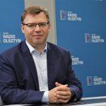 Artur Chojecki: Jesienne wybory będą sprawdzianem tego, co osiągnęliśmy w ciągu czterech lat