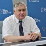 Krzysztof Jurgiel: Jest szansa na zwiększenie dopłat bezpośrednich dla rolników
