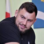 Konrad Bukowiecki dopiero szósty na mityngu Orlen Copernicus Cup w Toruniu