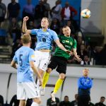 Zdecydował gol w doliczonym czasie gry! Stomil odpadł z Pucharu Polski