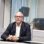 Jacek Protas: W jesiennych wyborach chcieliśmy iść szerokim frontem. Wobec decyzji PSL, musieliśmy inaczej podejść do budowania list