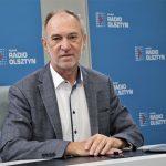 Zbigniew Babalski (PiS): Olsztyn jako rodzynek nie został obsadzony żadnym nazwiskiem z partyjną nalepką PiS