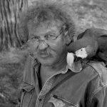 """Nie żyje Jan Purzycki. Scenarzysta """"Wielkiego Szu""""pochodził z Ostródy"""