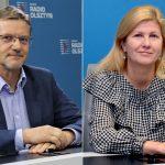 """""""Ogromny sukces negocjacyjny"""" vs """"Środki są powiązane z praworządnością"""". Posłowie komentują budżet Unii Europejskiej"""