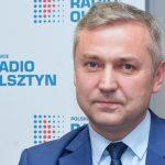 Jerzy Małecki: Trzeba publicznie piętnować zjawisko hejtu. Każdy odpowiada za swoje słowa i czyny