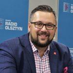 Marcin Kulasek (SLD): Tadeusz Iwiński to ikona lewicy, gdybyśmy startowali sami znalazłoby się dla niego godne miejsce