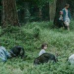 Filmy Smarzowskiego, Holland i Panka powalczą o Europejskie Nagrody Filmowe