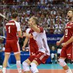 O krok bliżej do Igrzysk Olimpijskich. Polscy siatkarze pokonali Francję