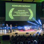 """Za tydzień startuje największy festiwal filmowy na Warmii i Mazurach. Hasłem tegorocznej edycji jest """"Teraźniejszość"""""""
