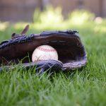Yankees Działdowo awansowali do fazy play-off Bałtyckiej Lidze Baseballu