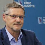 Janusz Cichoń: Idziemy do wyborów z planem. Wśród nas są ludzie niezwiązani z polityką, ale wrażliwi na nieszczęścia i niedostatki innych