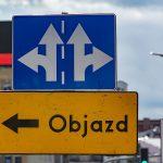 Remonty na ulicach Olsztyna i Elbląga. Sprawdź, które miejsca lepiej omijać
