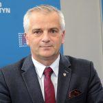 Andrzej Maciejewski: Nie ma mojej zgody na PSL i nie chcę być świadkiem klęski Kukiz'15